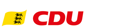 Logo von CDU Östlicher Schurwald