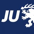 Junge Union Kreisverband Göppingen