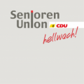 Senioren Union Kreisverband Göppingen