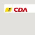 Christlich Demokratische Arbeitnehmerschaft Kreisverband Göppingen