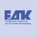 Evangelischer Arbeitskreis CDU Kreisverband Göppingen