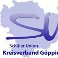 Schüler Union Kreisverband Göppingen