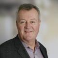 Volker Allmendiger