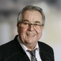 Karl Heinz Bumann