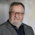 Roland Czeschka