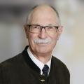 Dr. Klaus Fischer