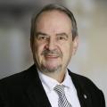 Felix Gerber