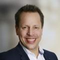 Stefan Kunze