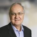 Hans-Joachim Mund