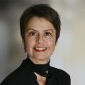 Andrea Rapp