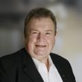 Dieter Schurr