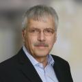 Werner Ziegler