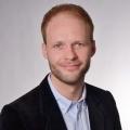 Jan Tielesch