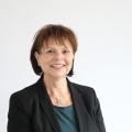 Claudia Merkt-Heer