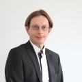 Peter Baudisch